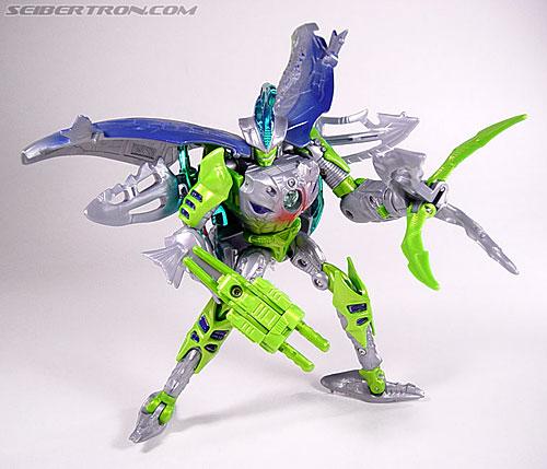 r_transmetal-cybershark-073.jpg