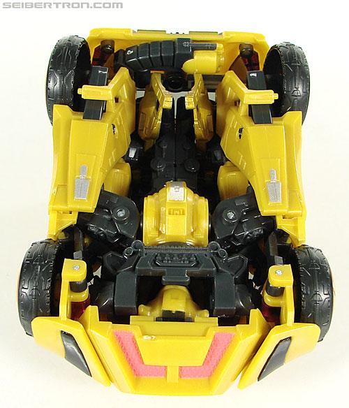 r_wfc-bumblebee-050.jpg