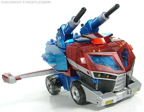 r_wingblade-optimus-prime-068.jpg