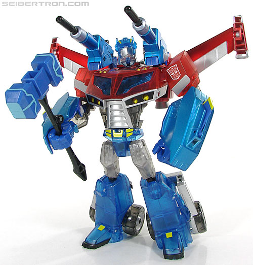 r_wingblade-optimus-prime-198.jpg