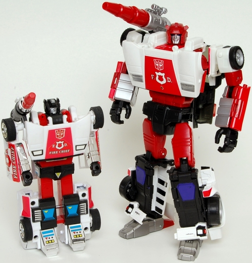 red-alert-pt-2-mp-and-g1-robots.jpg
