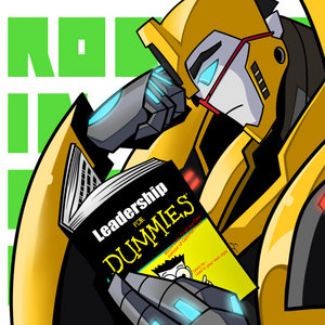 rid__bumblebee_by_evelynism-d8w1vox.jpg