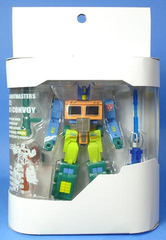 rm-custom-colour-g1-convoy-005.jpg