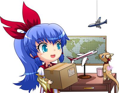 shipping_charts.jpg
