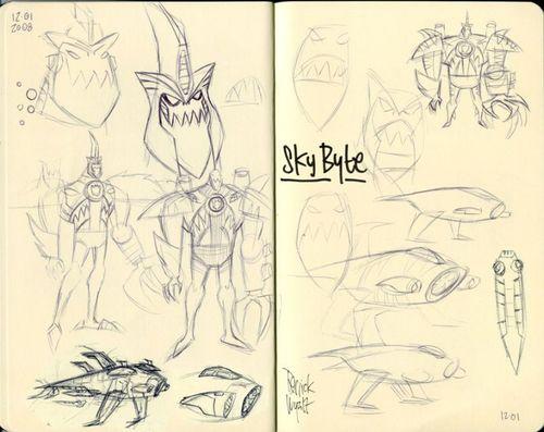 sky-byte-dwyatt-sketch.jpg
