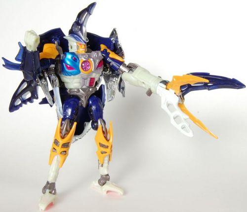 sky-byte-robot.jpg