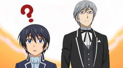 soredemo_sekai_wa_utsukushii-09-livius-neil-confused-question_mark-surprised-king-butler.jpg