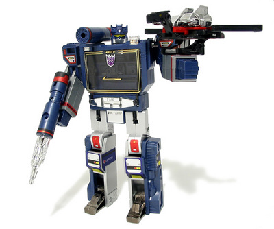 soundwave-robot.jpg