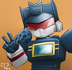 soundwave_chibi_by_crimson_nemesis-d6fe53j.jpg