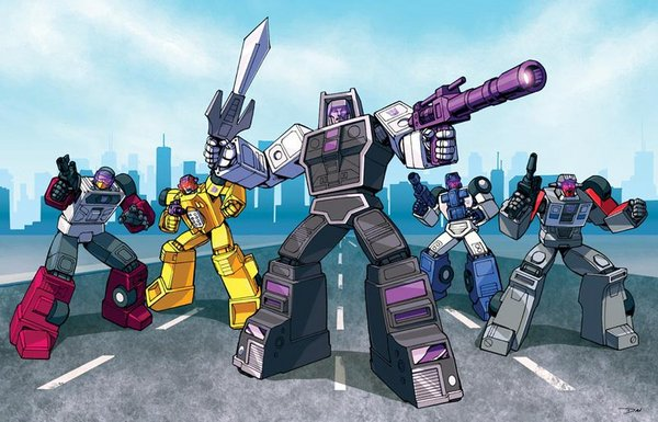 stunticons_rule_the_road__by_dan_the_artguy-d54fuky.jpg