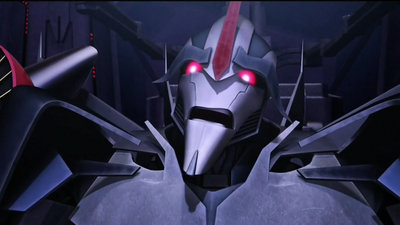 tfp___starscream_by_flyscream-d5olw2d.jpg