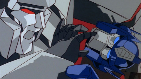 the-transformers-the-movie-megatron-vs-prime.jpg