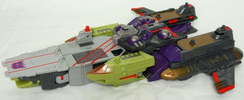 tidal-wave-battleship.jpg