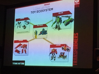 toy ecosystem 2__scaled_600.jpg