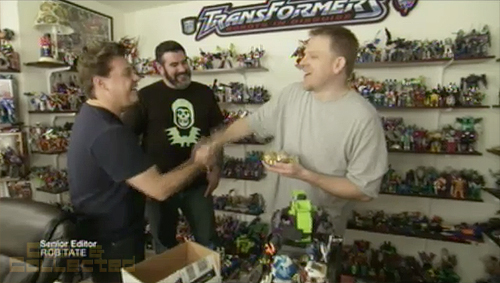 toyhunter_s1e2_transformers-collection.jpg