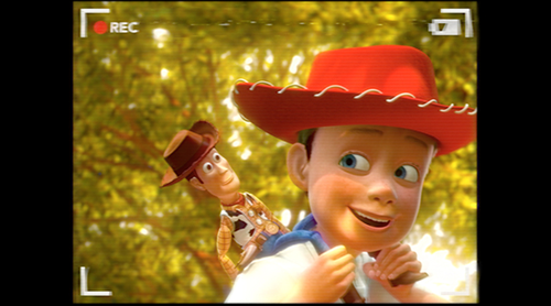toystory064.png