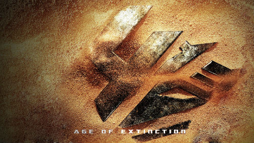 transformers-4-logo-age-of-extinction-movie-wallpapers-1920x1080.jpg