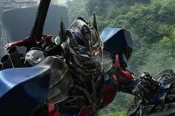 transformers-age-of-extinction-optimus-prime-wallpaper-02.jpg
