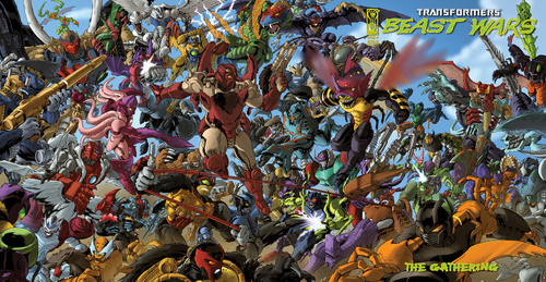 transformers-comic-beast-wars-the-gathering-issue-1-cover-ri-d_1266243870.jpg