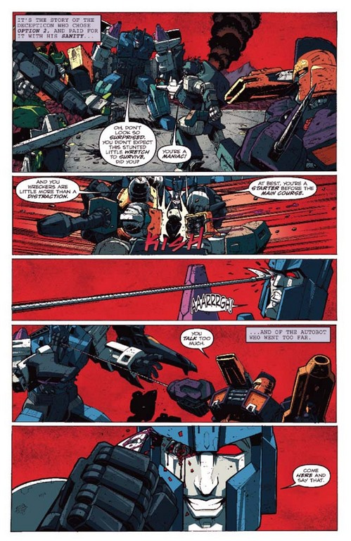 transformers-comics-last-stand-of-the-wreckers-issue-5-page-2_1289241248.jpg