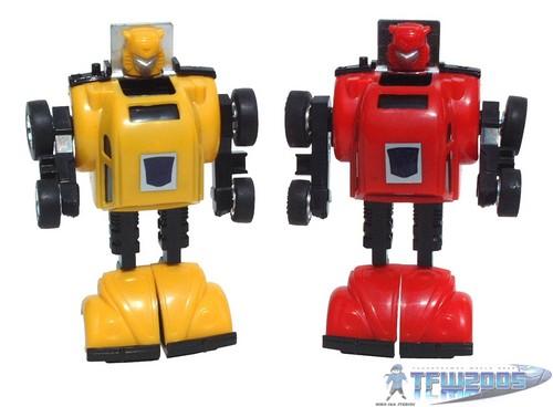 transformers-g1-0003_1191456436.jpg