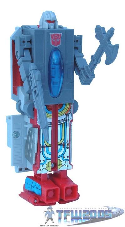 transformers-g1-0264_1191469912.jpg