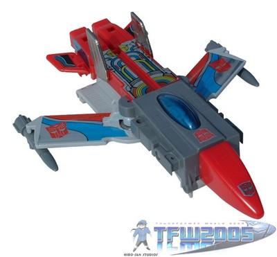transformers-g1-0265_1191469912.jpg