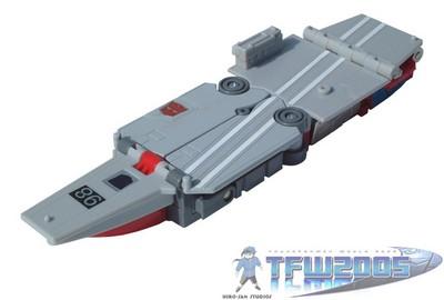 transformers-g1-0266_1191469912.jpg