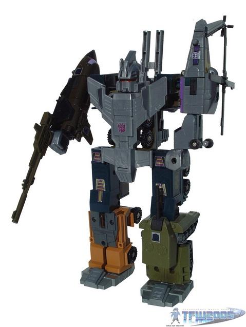 transformers-g1-0334_1191471956.jpg