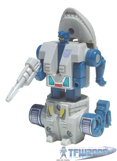 transformers-g1-0386_1191623897.jpg