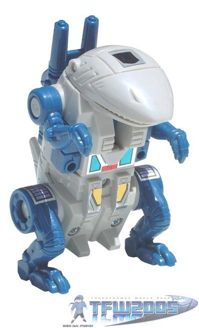 transformers-g1-0387_1191623897.jpg