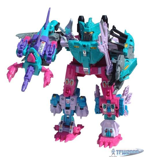 transformers-g1-0689_1191635382.jpg