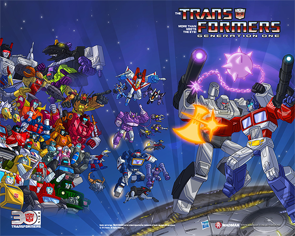 transformers-g1_857_1280.png