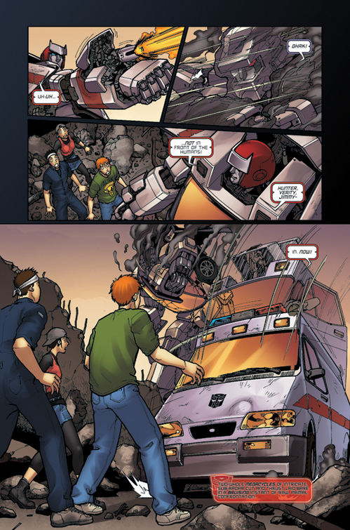 transformers-infiltration-issue-2-page-3_1264183134.jpg
