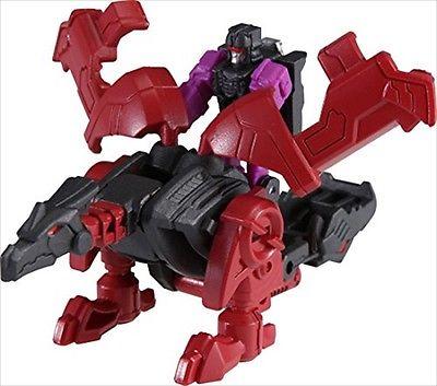 transformers-legends-lg34-wipe-figure-japan-with-tracking-takara-tommy-d6d80ebfcb3fd8250d6c93d0cd5bce2d.jpg