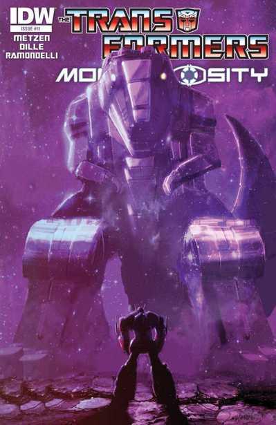 transformers-monstrosity-4-cover-b.jpg
