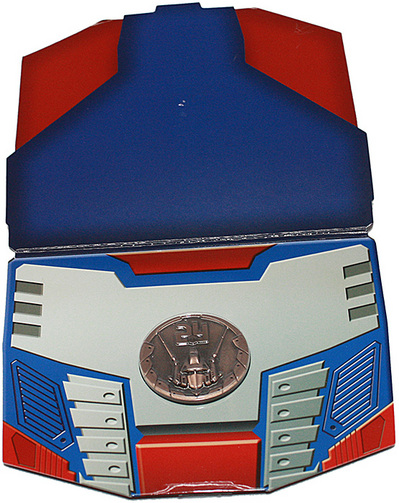 transformers-mp-24-star-saber-commemorative-medal-coin-asia-exclusive-6.jpg