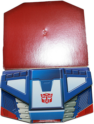 transformers-mp-24-star-saber-commemorative-medal-coin-asia-exclusive-8.jpg
