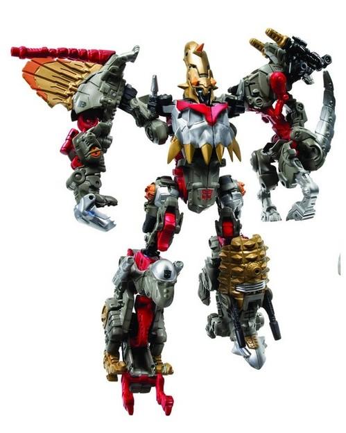 transformers-power-core-combiners-grimstone-2.jpg