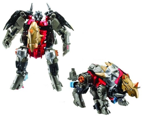 transformers-power-core-combiners-grimstone-3.jpg