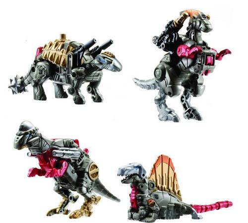 transformers-power-core-combiners-grimstone-4.jpg