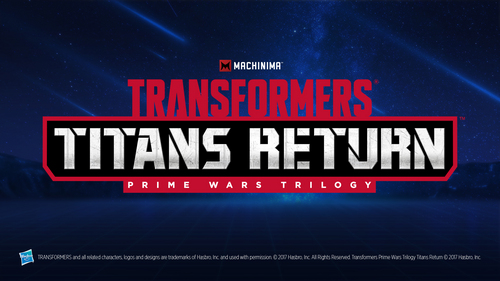 transformers-prime-wars-trilogy-titans-return.jpg