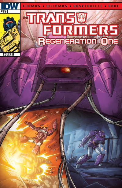 transformers-regeneration-one-89-cover.jpg