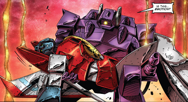 transformers-regeneration-one-99-shockwave-starscream.jpg