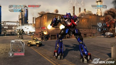 transformers-revenge-of-the-fallen-20090623093105778-2903217.jpg