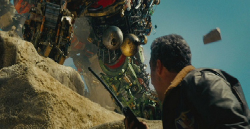 transformers-revenge-of-the-fallen-devastators-balls.jpg