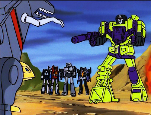 transformers-season-1-14-heavy-metal-war-devastor-constructicons-dinobots-grimlock-megatron-starscream-soundwave-review-episode-guide-list.jpg