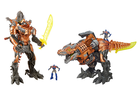 transformers-stomp-and-chomp-grimlock.jpg