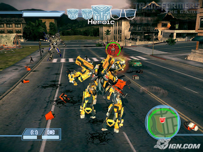 transformers-the-game-20070626050308510.jpg