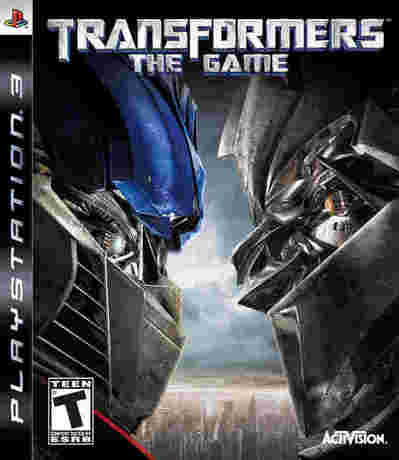 transformers-the-game-ps3.jpg